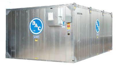 BAC儲冰槽 1
