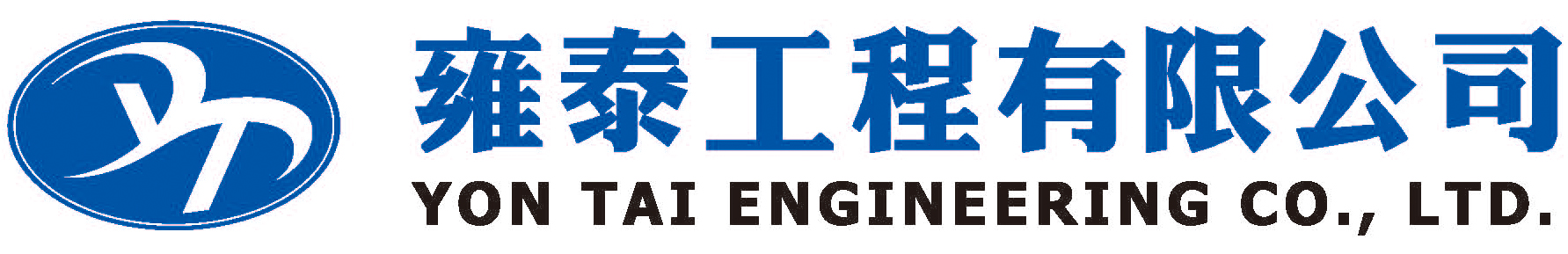RWD_雍泰工程有限公司
